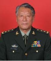 郭桂蓉/中国工程院院士